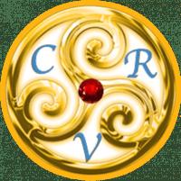 favicon logo crv