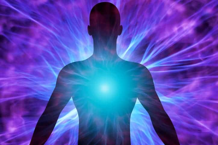 The Six Senses: A Magical Key to Better Remote Viewing