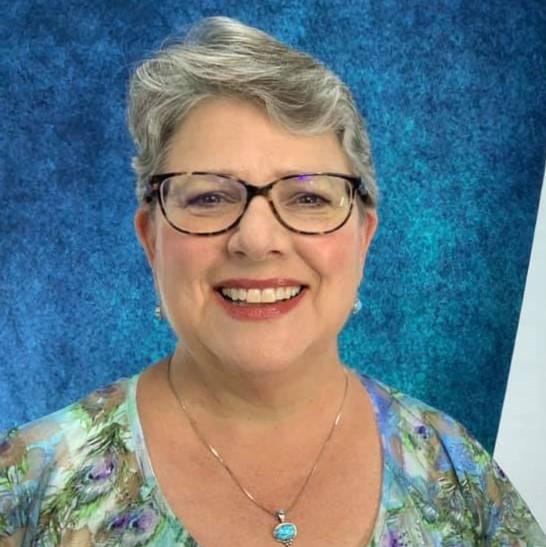 image of Lori