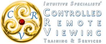 Intuitive Specialists Logo